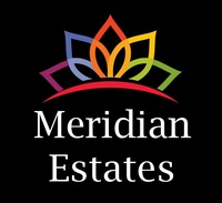 New Meridian Apartments