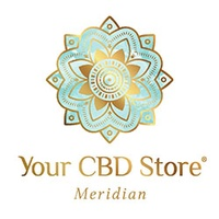 Your CBD Store Meridian