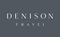 Denison Travel