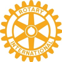 Rotary Club of Meridian