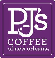 PJ's Coffee - Meridian