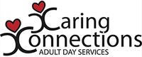 Caring Connections Adult Day Services