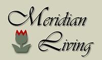 Meridian Living