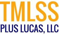 TMLSS + Lucas, PLLC