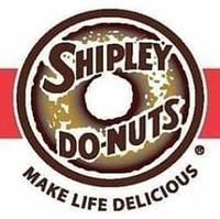 Shipley Do-Nuts Meridian