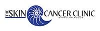 CiCLOPS Telepathology, LLC DBA The Skin Cancer Clinic