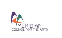 Meridian Council for the Arts