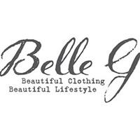 Belle' G