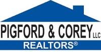 Pigford & Corey, LLC, Realtors