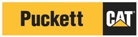 Puckett Machinery Company