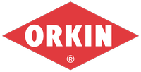Orkin Exterminating Co., Inc.