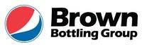Brown Bottling Group, Inc.