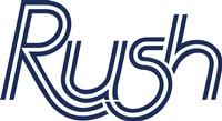 Rush Medical Group