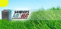 Sanders Gas Company