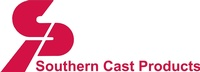 Southern Cast Products, Inc.