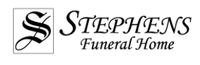 Stephens Funeral Home