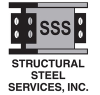 Structural Steel Services, Inc.