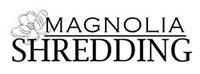 Magnolia Shredding LLC