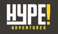 Meridian Bevco LLC DBA HYPE Adventures