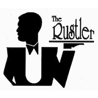 The Rustler