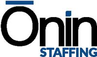 Onin Staffing