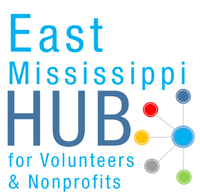 East Mississippi Hub for Volunteers and Nonprofits