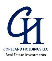Copeland Holdings LLC