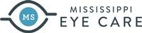 Meridian Eye Care