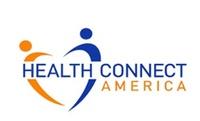 Health Connect America