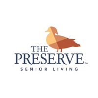 The Preserve at Meridian
