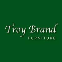 Troy Brand Furniture