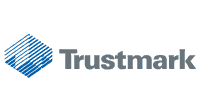 Trustmark Investment Services
