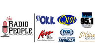 Mississippi Broadcasters/The Radio People