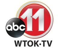 WTOK-TV