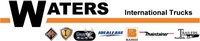 Waters International Trucks, Inc.