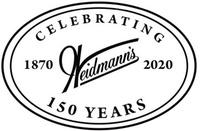 Weidmann's