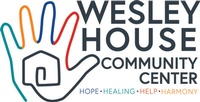 Wesley House Community Center, Inc.