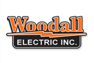 Woodall Electric, Inc.