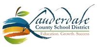 Lauderdale County School District
