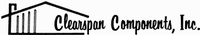 Clearspan Components, Inc.