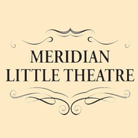 Meridian Little Theatre