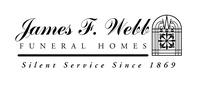 James F. Webb Funeral Home