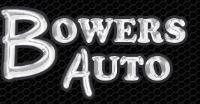 Bowers Auto, Inc.