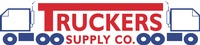 Truckers Supply Company, Inc.