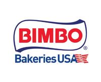 Bimbo Bakeries U.S.A. / Meridian