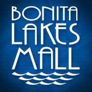 Rockstep Meridian, LLC d/b/a Bonita Lakes Mall