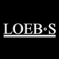 Loeb's