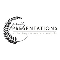 Pretty Presentations Catering & Event Rentals