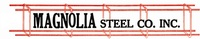 Magnolia Steel Co., Inc.