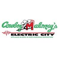 Cowboy Maloney's Electric City